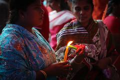 India-bangalore-68727_20150101_GK.jpg