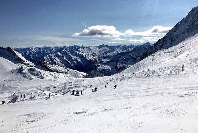 Zillertal, Tirol, Austria 2017 44