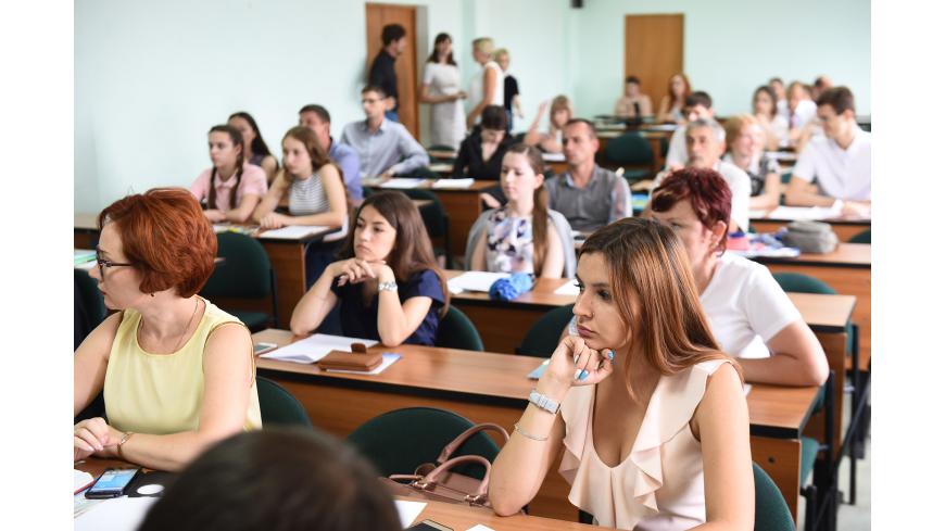 В Краснодаре состоится конференция, посвященная развитию агротуризма в крае