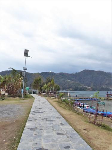 n-pokhara-arrivee-5a7 (8)