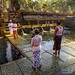 Holy Spring Water Temple Tirta Empul