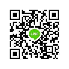 溫馨小鋪客服LINE_QR_CODE