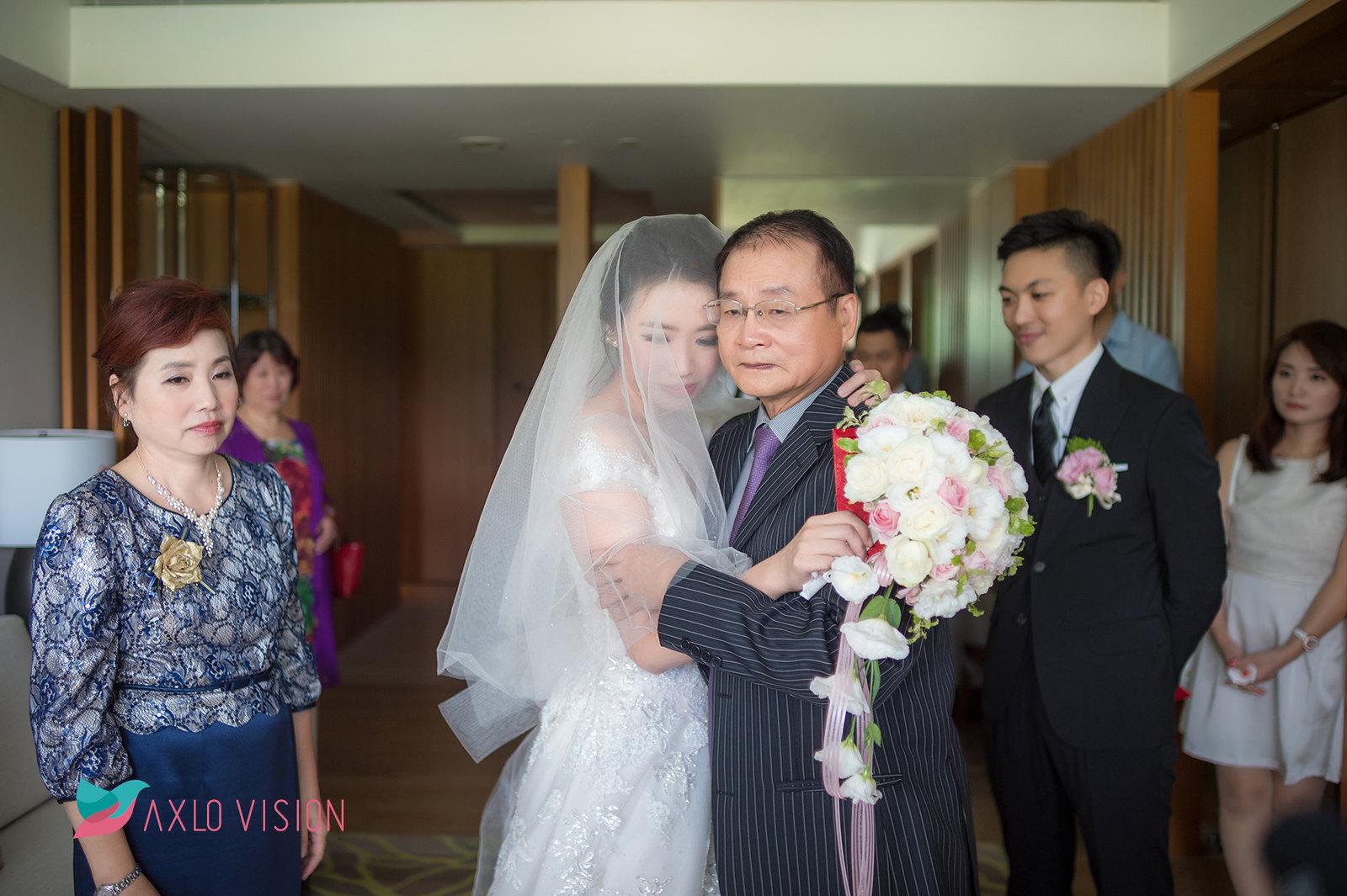20170916 WeddingDay_105