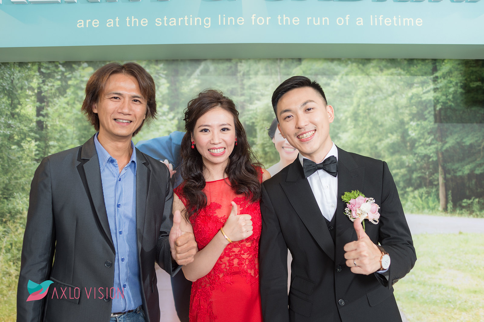 20170916 WeddingDay_232