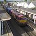 66129 at Stowmarket