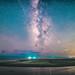 Stargate by Robert Loe