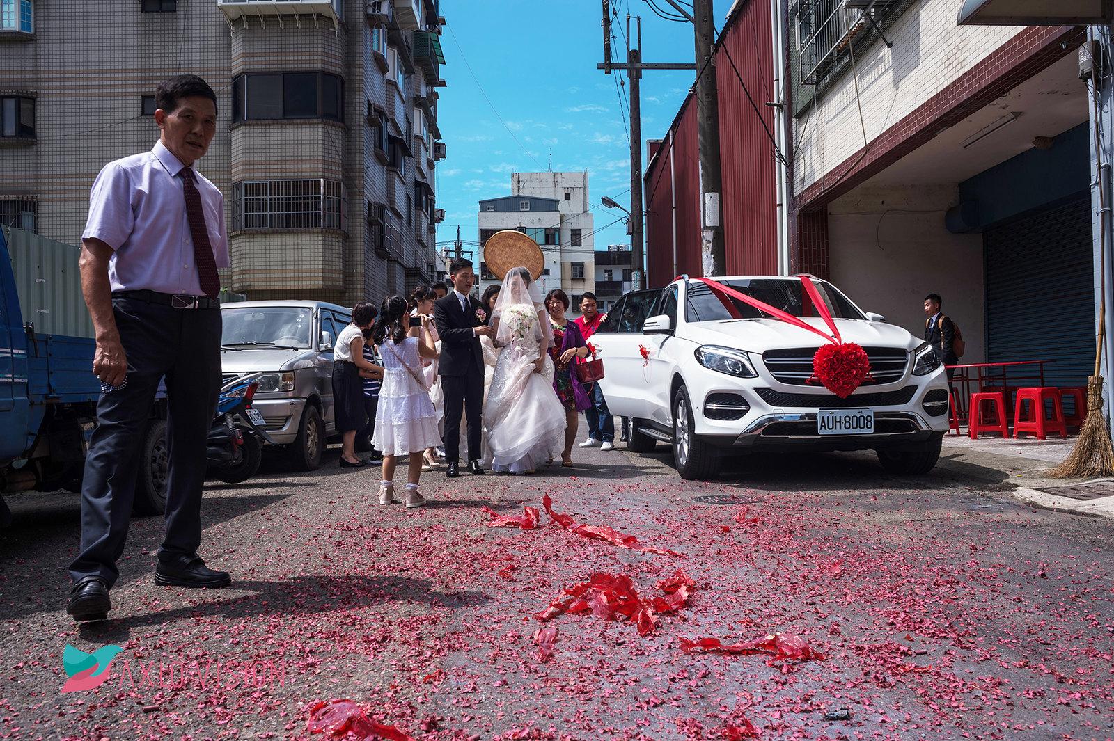 20170916 WeddingDay_111