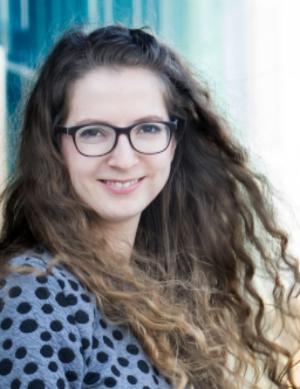 Anja Kahlert