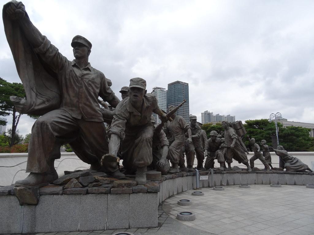 Find Seoul Hotels   Top 6 Hotels in Seoul, Korea, Republic