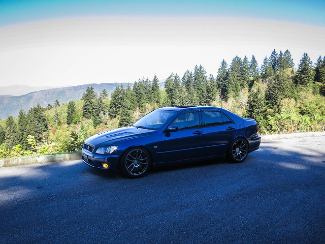 Lexus IS300 - Page 37 37504172381_89f11476c7_z