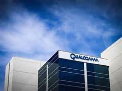 Technology News : Broadcom goes after Qualcomm with massive $130B bid