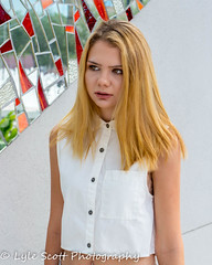 Emily M (20)