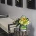 Trends: Thoughtfulness/Quiet Spaces - Photo Courtesy Society of American Florists