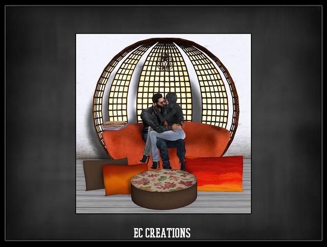 EC Creations 2