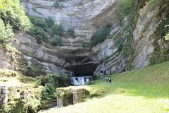 2015-07-05-13-23-39_Les Forts Trotters_dans le Haut Doubs