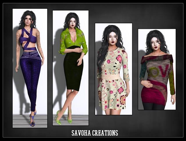 savoha creations1