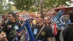 (20) Rivas-Vaciamadrid (30/5/2012)