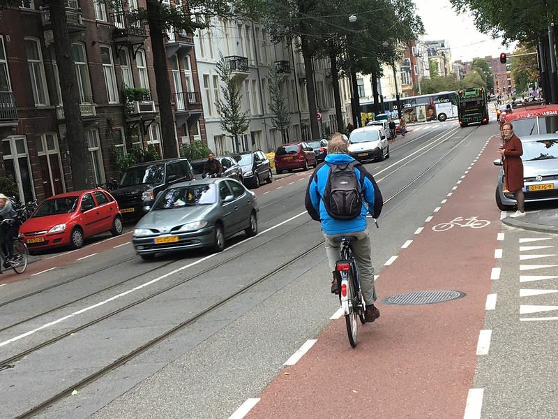 Amsterdam 2017-83.jpg