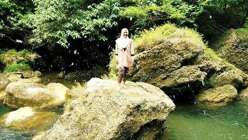Sungai Citumang