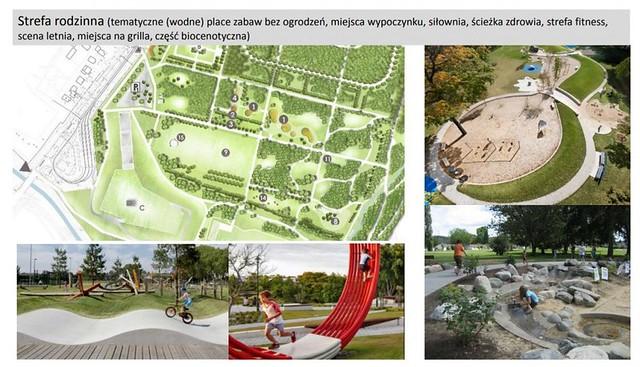 Wroclaw-Tak-moze-sie-zmienic-Park-Grabiszynski-Robi-wrazenie-WIZUALIZACJE-1