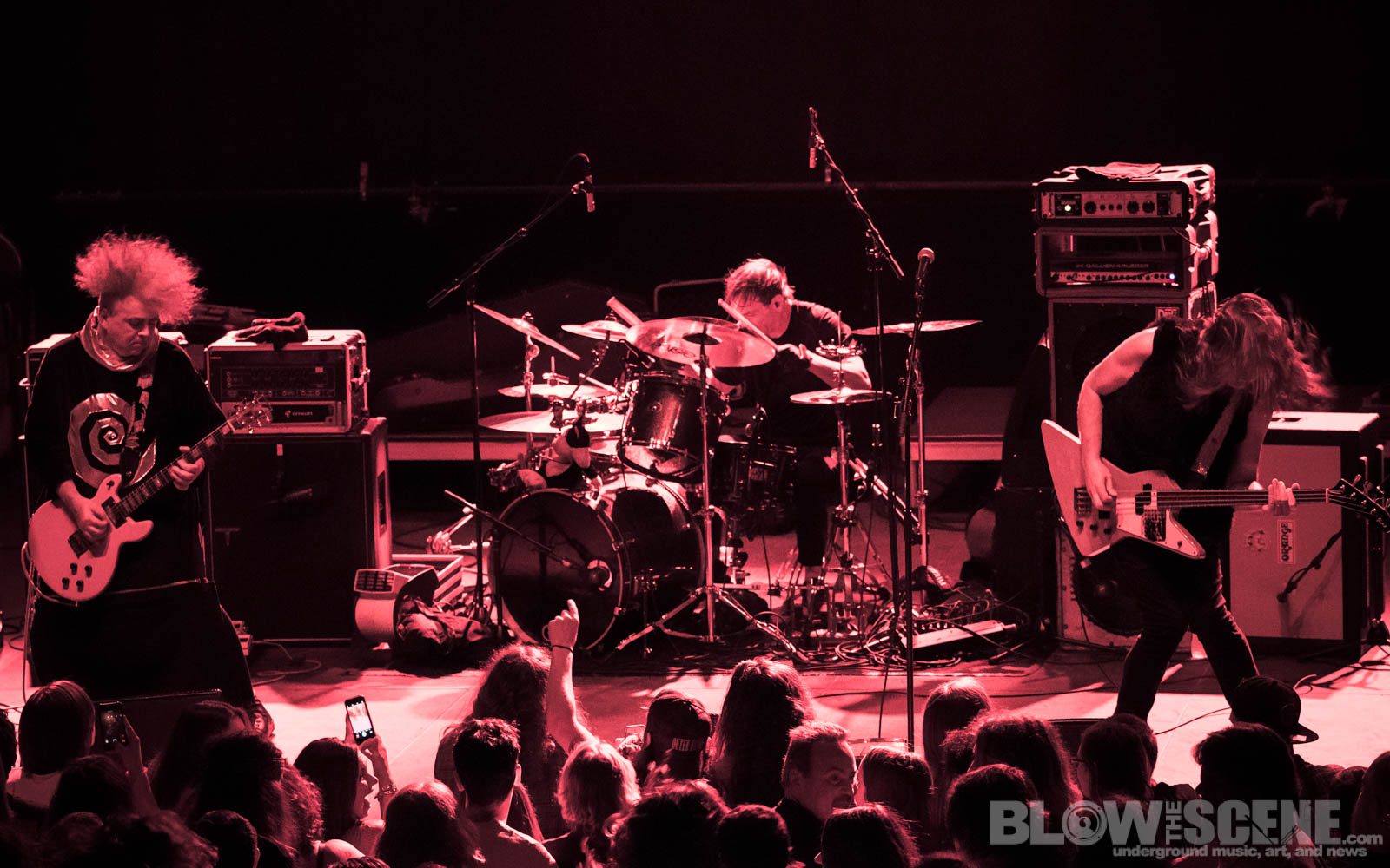 the Melvins029