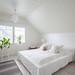 (c) Tony Halttunen - makuuhuone - valkoinen - ylakerta