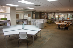 Library Commons-6