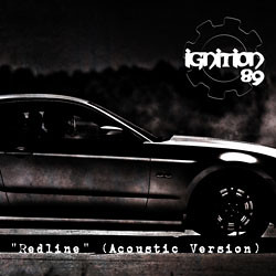 Ignition-89-redline