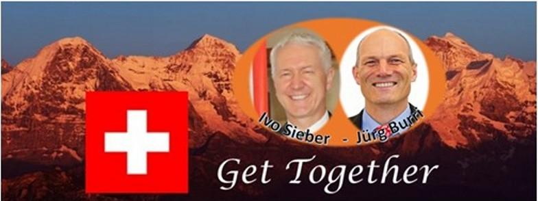 Get Together #48