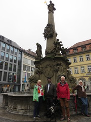 My trip to Germany and meeting with Mr. Henry and Sabina (47)
