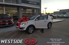 #HappyBirthday to Juan from Antonio Page at Westside Kia!