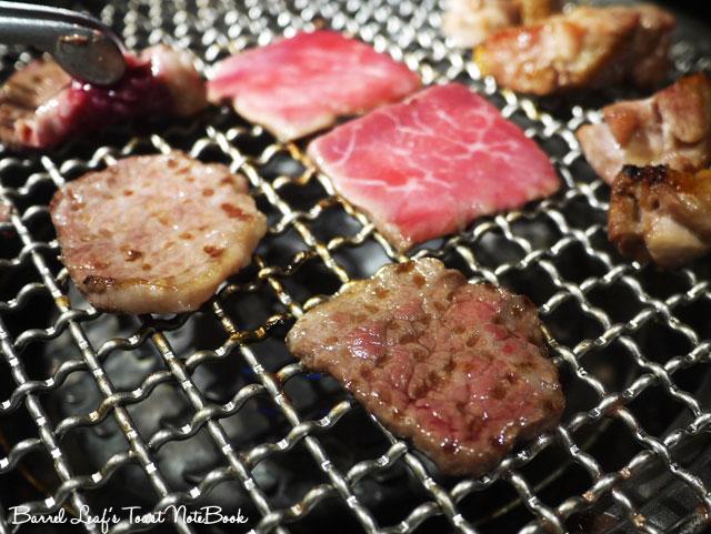 牧島燒肉motto-yakiniku-2 (17)