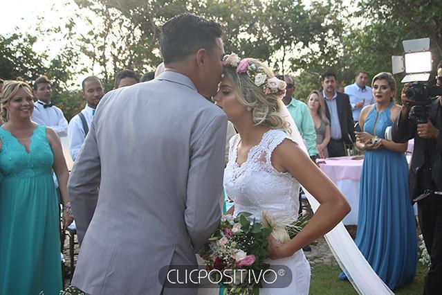 Camilla & Luiz Carlos (87)