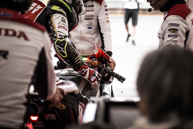 John MotoGP Motegi 2017_099