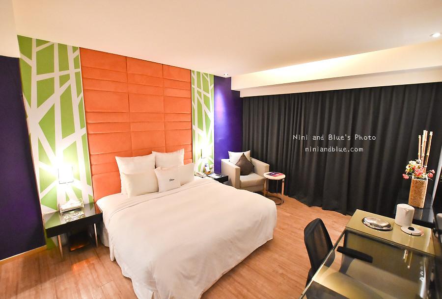 新竹南寮住宿168汽車旅館01