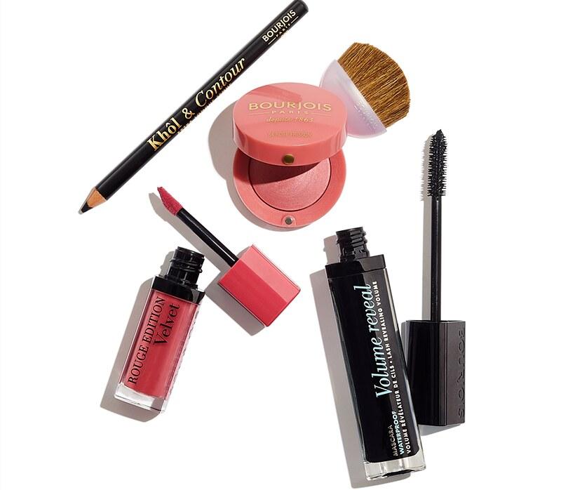 Bourjois_Makeup_Essentials_61458_1508848473