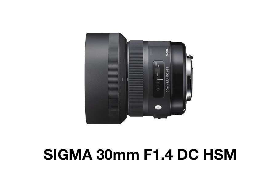 sigma30mm