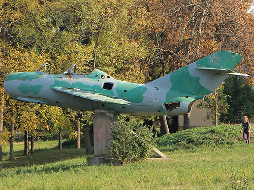 204 MiG-15 Byala 22-10-17