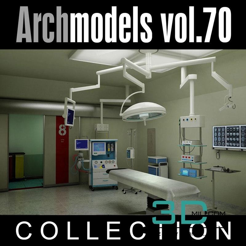 Archmodels vol 105 торрент