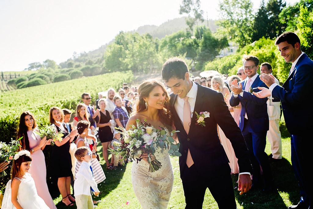 portugal_wedding_photographer_SP011