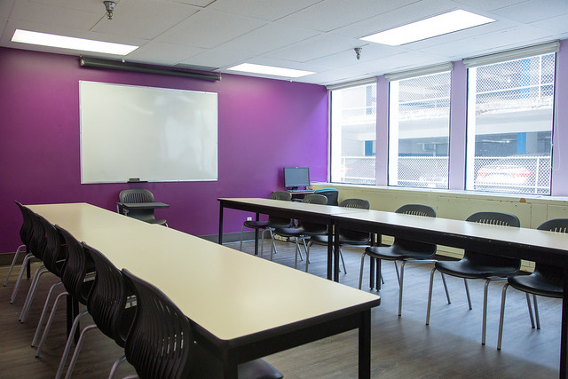 Vancouver-Howe-Classroom_1
