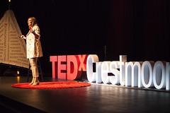Susan Frew Speaking 4
