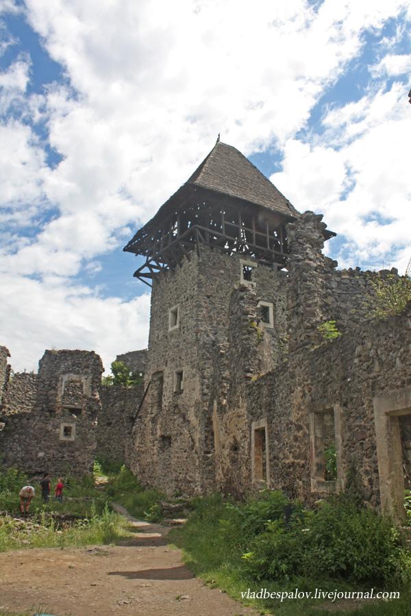 2017-07-02 Невицький замок_(53)
