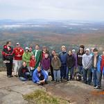 a azure mountain october 4 2009