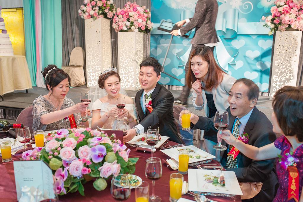 結婚婚宴精選-91