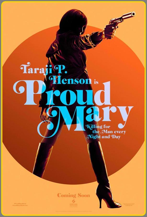 Proud-Mary-002