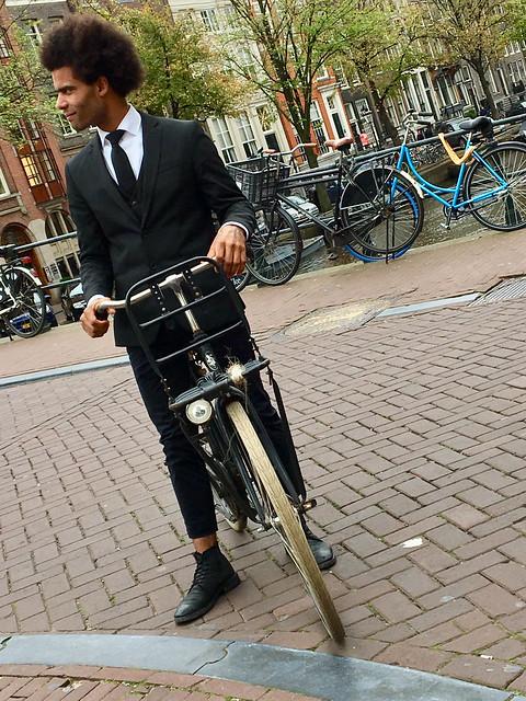 Amsterdam 2017-108.jpg