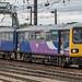 Class 144 144003 Northern_A070086