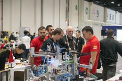 WSC2017 Skill16 SPP11 6524