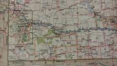 2014 Rand McNally Road Atlas